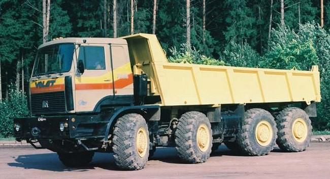 МЗКТ-75165