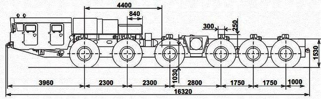 МЗКТ-79161