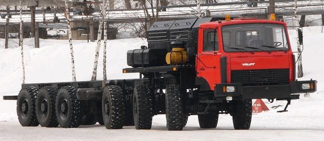 МЗКТ-700300