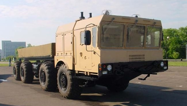 МЗКТ-79306