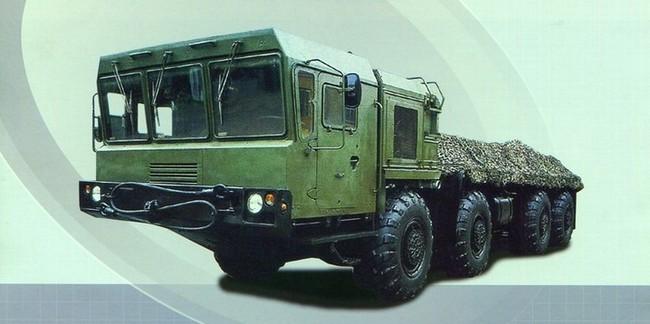 МЗКТ-7930