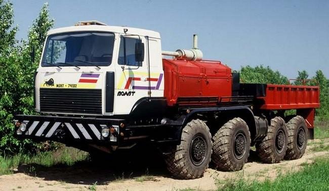 МЗКТ-741320