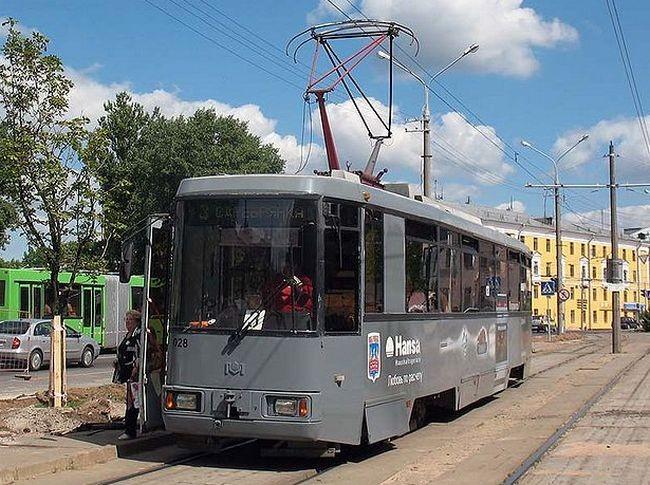 Фото Артем Светлов (Artem Svetlov - Wikimedia Commons)