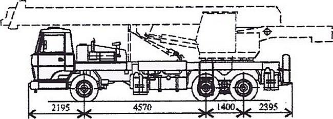 МЗКТ-8006