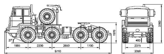 МЗКТ-7429-010