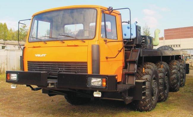 МЗКТ-790810