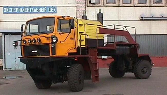 МЗКТ-8020