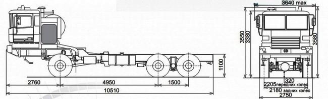 МЗКТ-80211