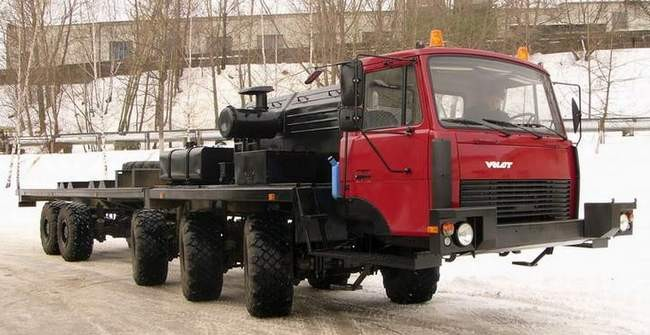 МЗКТ-700100