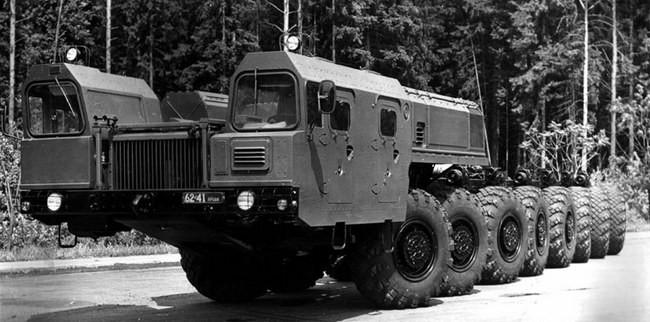 МЗКТ-7922