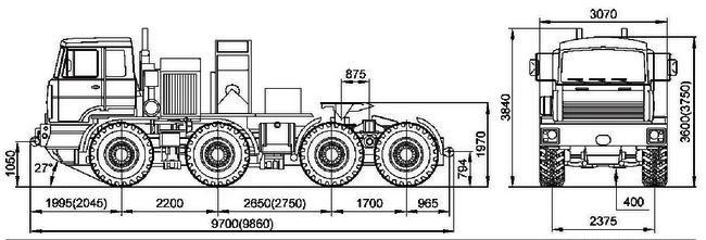МЗКТ-742952