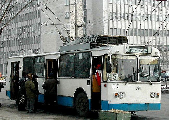 Фото Foma (Wikimedia Commons)