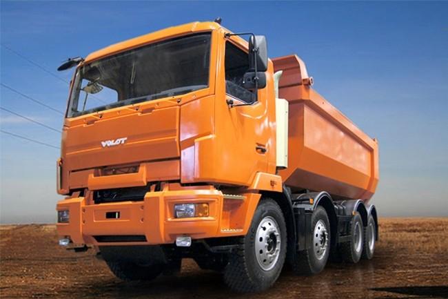 МЗКТ-750100