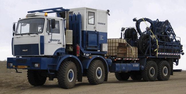 МЗКТ-700700