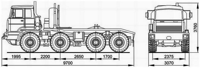 МЗКТ 79096-10