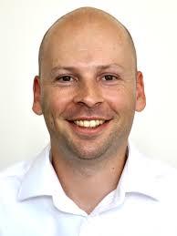 Stephan Banzer
