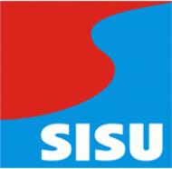 sisu-logo