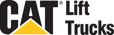 cat lift logo