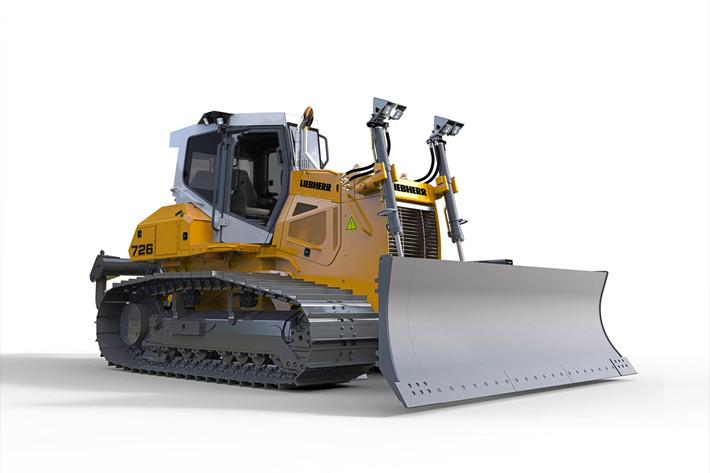 liebherr-crawler-tractor-pr726
