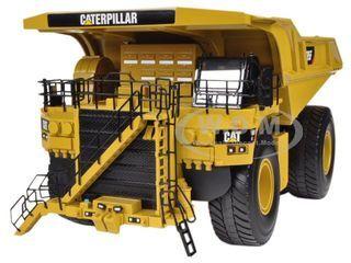 Caterpillar 795F