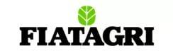 FiatAgri Logo