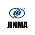 jinma logo