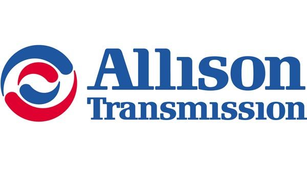 Allison Transmission logo