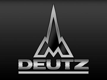 Magirus Deutz logo