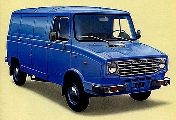 Tolle 1977 Chevy Lkw Schaltplan Fotos - Elektrische ...