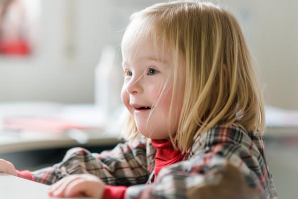Kinderhomöopathie bei Kindern mit Trisomie 21 in Vaihingen und für die Bereiche Ludwigsburg, Stuttgart, Bietigheim, Pforzheim