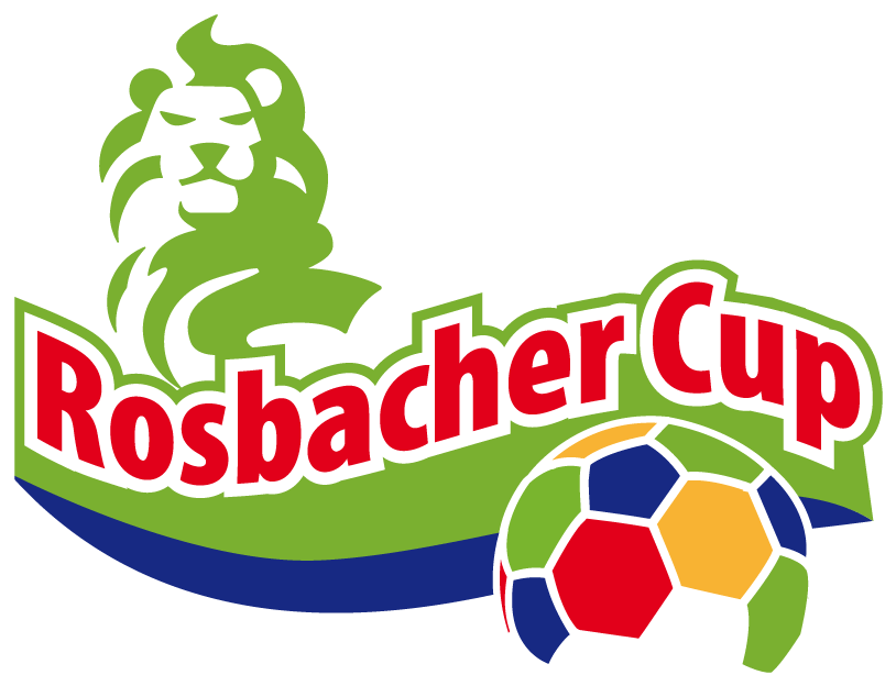Rosbacher Cup