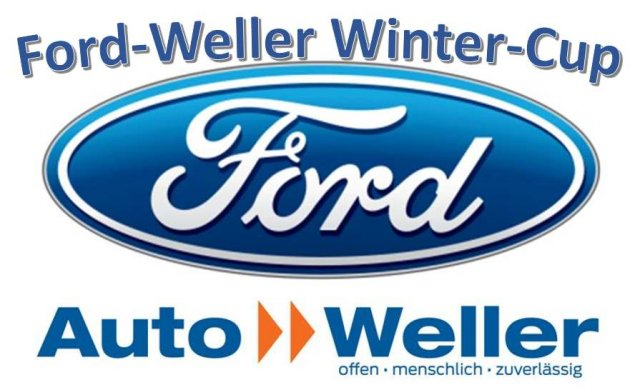 Auto Weller Winter Cup