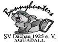 Bunnyhunters Dachau