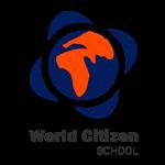 """Die World Citizen School in Tübingen wurde vom Weltethos Institut initiiert und ist das Angebot für verschiedenste Studierenden-Initiativen mit """"weltverbesserndem Potential"""", sich zu treffen, auszutauschen und zu kooperieren. you-manity Tübingen e.V. ist"""