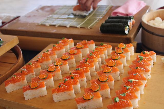 クラブメッド クラブメッド北海道サホロ 食事 レストラン ビュッフェ