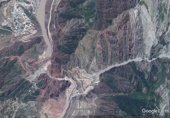 Quelle: Google Earth (CNES/Airbus)