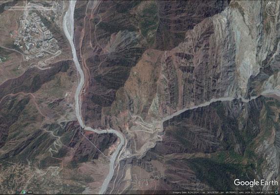 Quelle: Google Earth (Digital Globe)