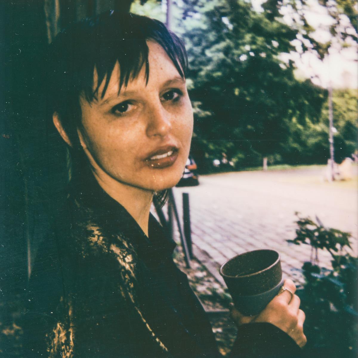 Daria Lik