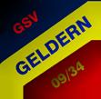 GSV 09/ 34 Geldern e. V.