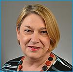 Gudrun Erlinghagen