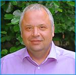 Rainer Küpper
