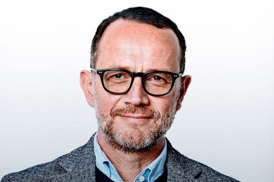 Lukas Zihlmann ist Inhaber von zihlmannpartner