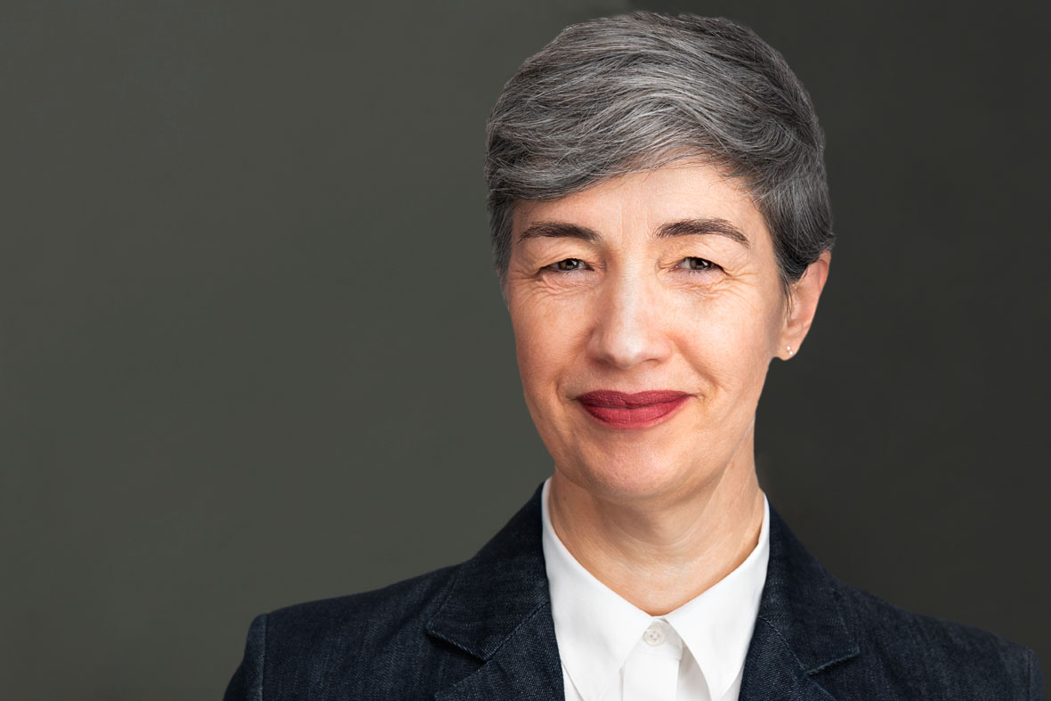 Neues Mitglied im CRO-Counsel: Barbara Tischhauser Bandli – Head Reputation Management bei Clariant und Mitglied des Management Committee Group Communications