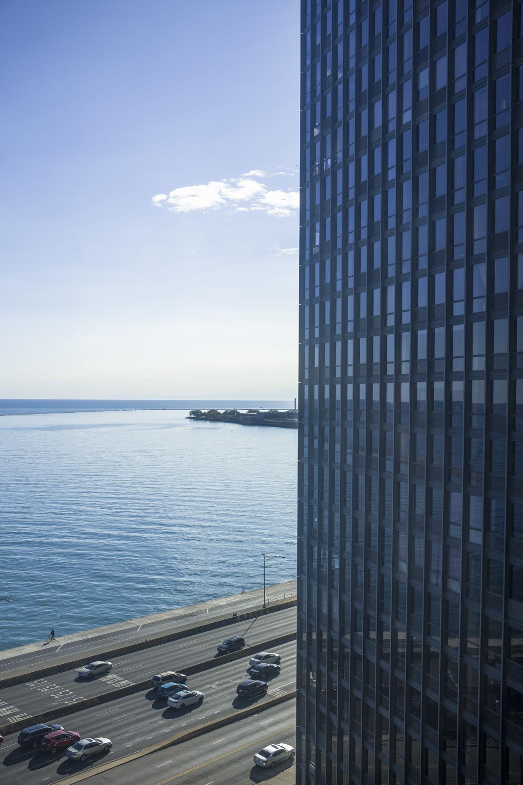 900 910 Esplanade Apartments 3 Chicago 2017