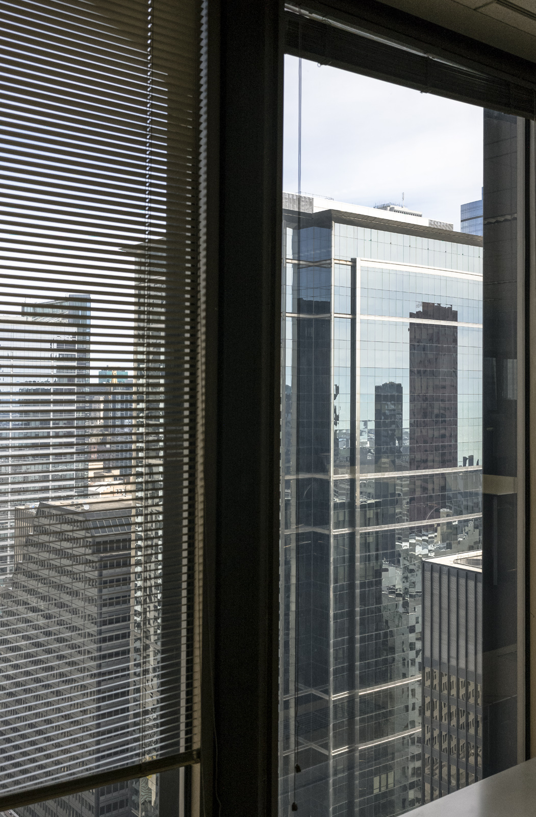 Federal Center 9 Chicago 2018