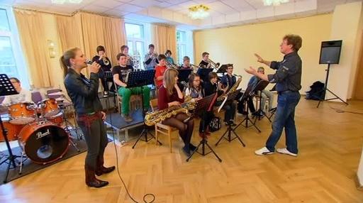 (C) 2013 Mitteldeutscher Rundfunk