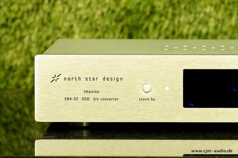 DA-Wandler - cjm-audio High End Audiomarkt für Gebrauchtgeräte