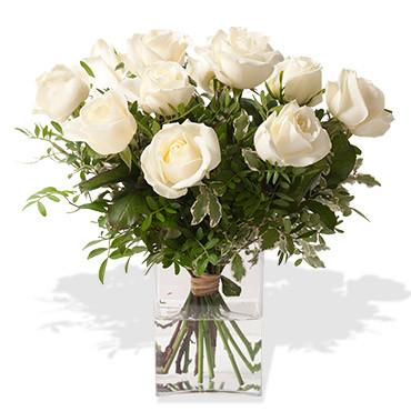Bouquet cocon des fleurs des fleurs etc francheville for Vente de bouquet de fleurs en ligne