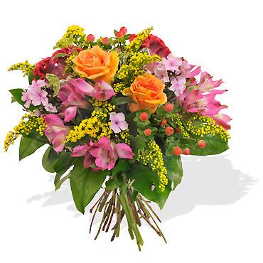 Smile des fleurs des fleurs etc francheville vente for Vente de fleurs en ligne