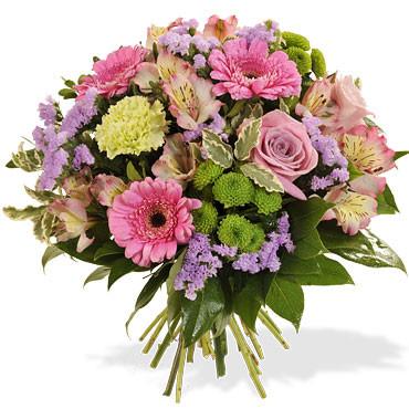 M lodie des fleurs des fleurs etc francheville for Vente de fleurs en ligne